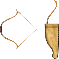 File:Nomad bow.png