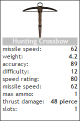 File:Huntingxbow info.png