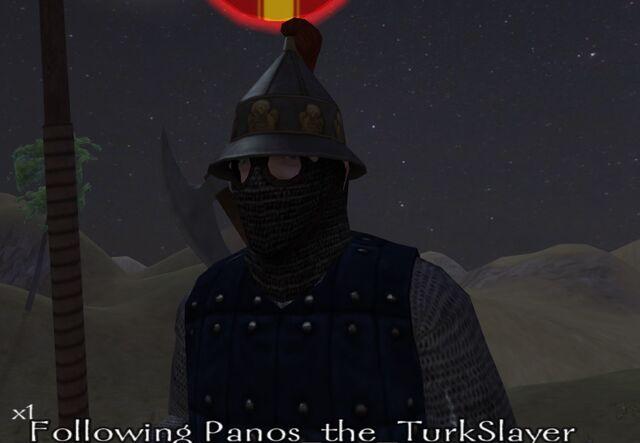 File:Panos.jpg