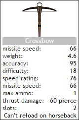 File:Crossbow info.png