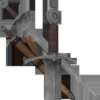 File:Broad Short Sword.png