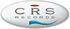 CRS Records Wiki