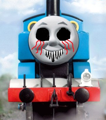image creepy thomas jpg creepypasta staff training wiki fandom