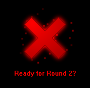 File:Round 2.png