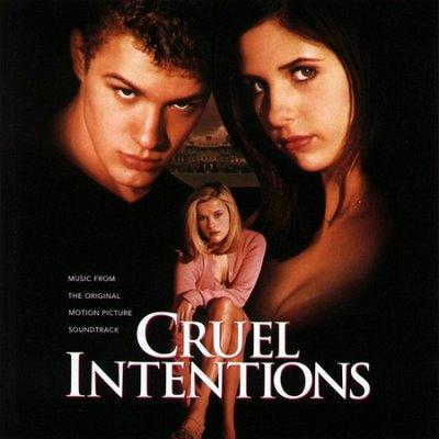 File:Cruel intentions poster.jpg