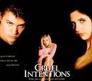 Cruel Intentions Ultimate Wiki