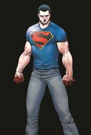 Supertruth