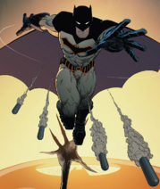 Batsuit3