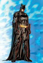 Batsuit2