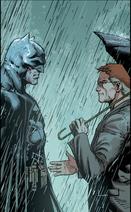BatBard