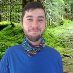 File:Pat S1 Contestant.png
