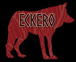 Eckero icon