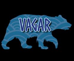 Vagar Icon
