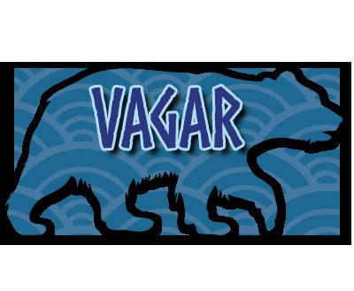 File:Vagar Icon.png