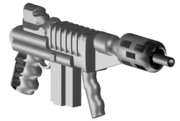 RP-32