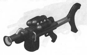 BK-16