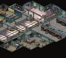 Echo Base