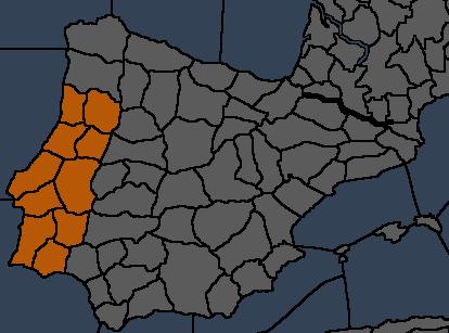 Portugal | Crusader Kings II Wiki | FANDOM powered by Wikia