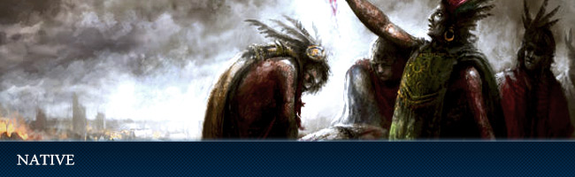 Aztecs | Crusader Kings II Wiki | FANDOM powered by Wikia
