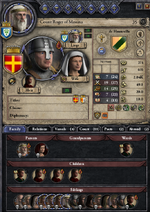 Roger of Messina