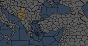 K serbia