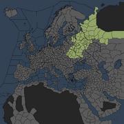 E russia