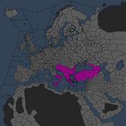 E byzantium