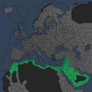 E arabia