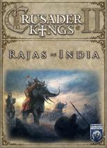 Rajas of India