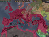 Roman Empire (Guide)