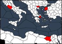 CK2 Hellenism