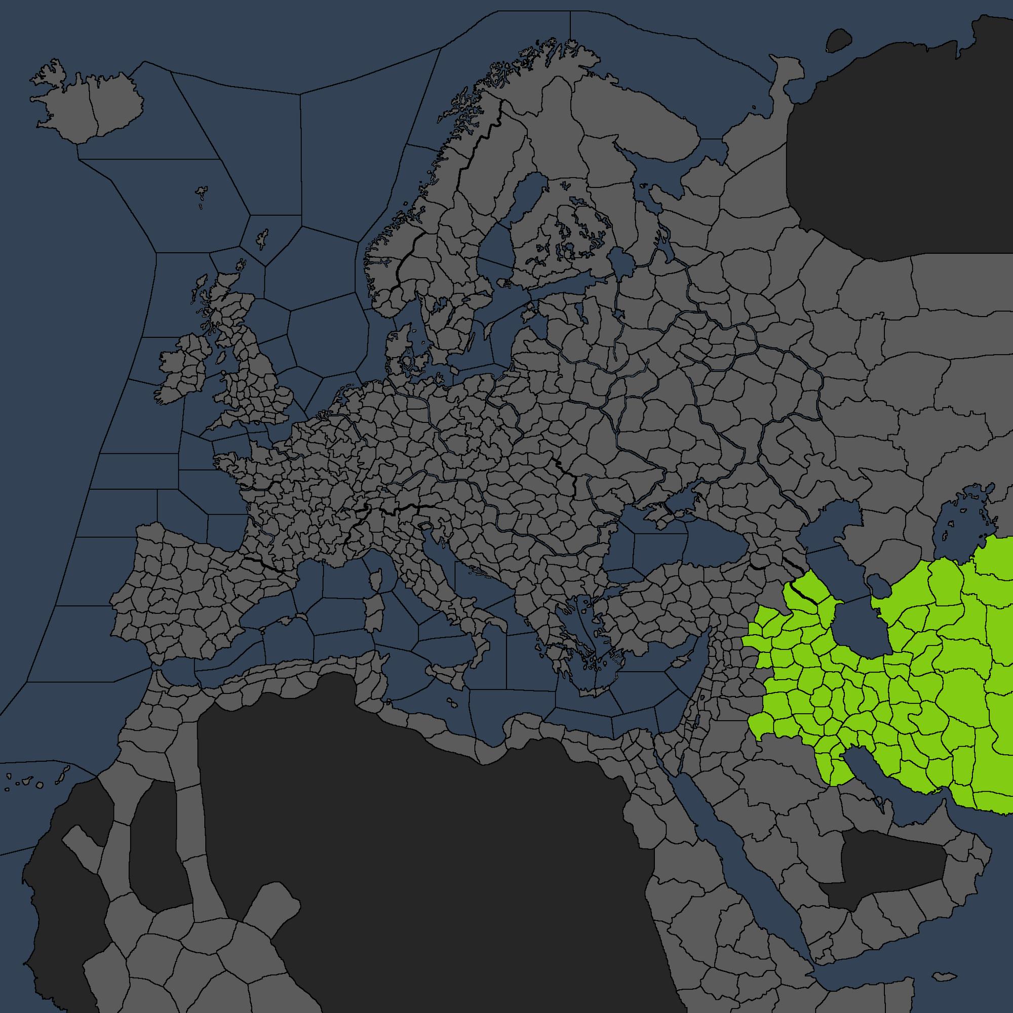 Persian Empire | Crusader Kings II Wiki | FANDOM powered by Wikia