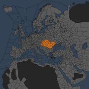 E carpathia