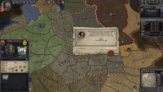 Road to Russia: Guide to the second Orthodox Empire | Crusader Kings