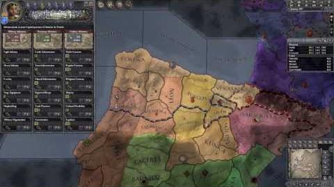 How to Make Your Own Merchant Republic | Crusader Kings II Wiki