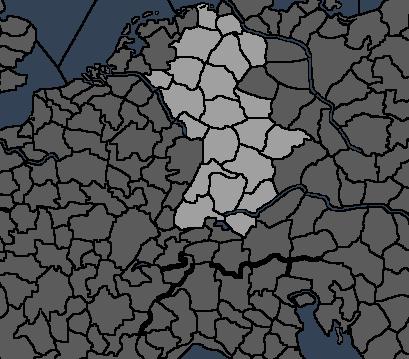 Germany | Crusader Kings II Wiki | FANDOM powered by Wikia