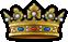 Crown duchy