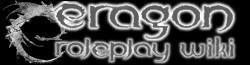Eragonrpwiki-affiliates