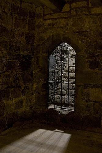 Springwick Palace Dungeon Crusade Rpg Wiki Fandom