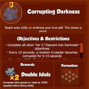 DIDCorruptingDarkness
