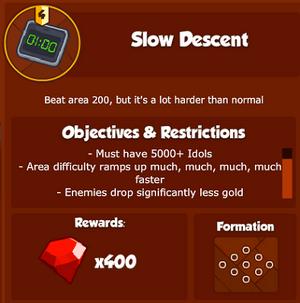 DIDSlowDescentT4