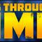 Idols Through Time Thumbnail