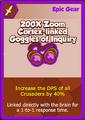 200xZoomCortexLinedGogglesOfInquiry.png