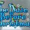 The Nate Before Christmas Thumbnail