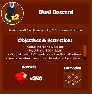 DiDDualDescentT2