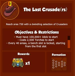 TTTHTTheLastCrusaders