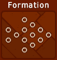 FormationXmasTree