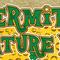 Hermit's Premature Party Thumbnail
