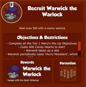 MMURecruitWarwicktheWarlock