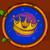 CrowningGlory